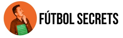 Futbol Secrets